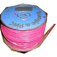 SURPLUSMASTER wire Equipment page